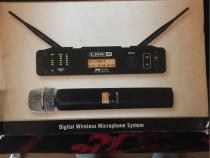 Microfon Line 6 impecabil ofertă