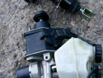 Pompa Frână Mercedes W 211
