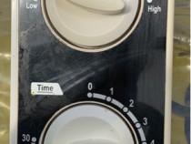 Panou control cuptor microunde Samsung RA-N2LED1