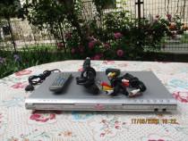 DVD Player Schneider