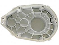 Carcasa reductor bena Imer Syntesi – IM3209680