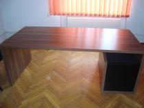 Mobilier birou - Sibiu