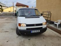 Car Moluz /transport marfa  nisip pietris/ mobila/ lemne