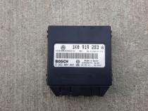 Modul senzori parcare VW Touran, 2005, 1K0919283A
