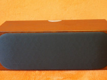 Boxa centru Monitor Audio RSLCR seria Silver