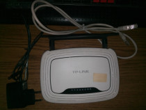 Router WiFi TP-Link TL-WR841ND v9 300Mbps