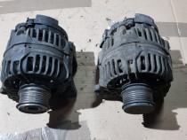 Alternator Skoda Audi Seat VW 1.9TDI 038 903 023 L