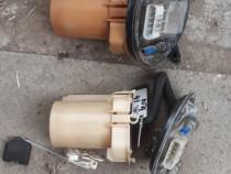 Pompa benzina rezervor opel astra g