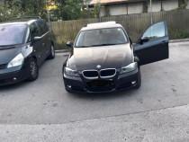 Bmw 320D,E90,177cp