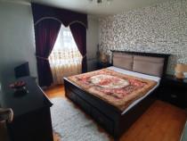 Apartament 3 camere central in Regim hotelier