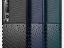 Husa Folie ecran XIAOMI Mi 10 / Mi 10 Pro produse premium
