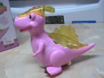 Dinozaur Dinos