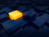 Servicii si dezvoltam produse software