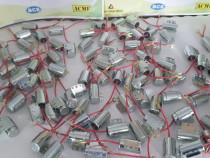 Condensatori Motor Acme-Lombardini