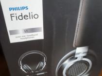 Philips fidelio L1