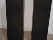 Boxe Schneider 100w