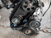Piese auto Opel Corsa 1.7 CDTI 101 cp cod motor Z17 DTH