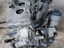 Piese auto Opel Astra H 1.7 CDTI 101 cp cod motor Z17 DTH