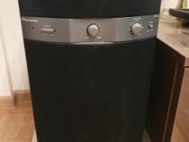 Sistem audio si home cinema Pioneer