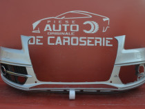 Bara fata Audi Q5 S-Line 2012-2016