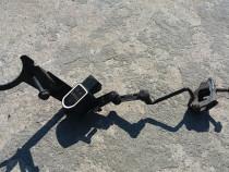 Senzor reglaj faruri xenon Peugeot 407