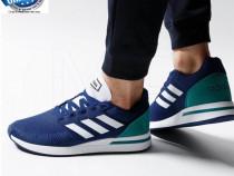 "Adidas adidas run70s ""black forest"" originali 100% 41;42;43"