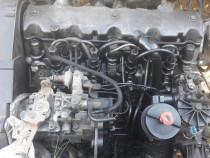 Dezmembrez bloc motor,vibrochen,pistoane,bielete
