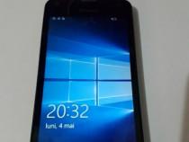 Nokia Microsoft Lumia 550
