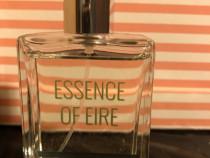Parfum pocket scents