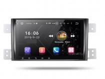 Navigatie dedicata cu Android / Suzuki Grand Vitara - Pret R