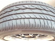 Anvelope-cauciucuri 215/45 R16 Bridgestone