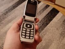 Nokia 6103 stare buna
