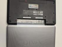 Dezmembrez laptop SONY 7113M pcg-7113m piese componente
