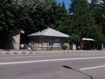 Casa CLT,zona Liceul Economic