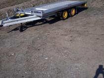 Transport auto / marfa