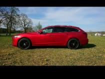 Mazda 6 an 2013 diesel 2.2