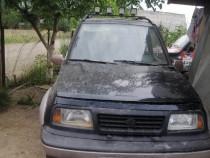 Suzuki vitara 1,6