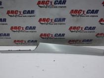 Ornament interior usa dreapta fata Audi Q5 FY cod 80A867410G