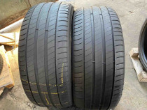 SET 2 Anvelope Vara 245/45 R18 MICHELIN Primacy 3 100W