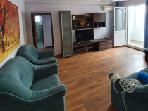 Apartament 3 camere de inchiriat direct proprietar Gara