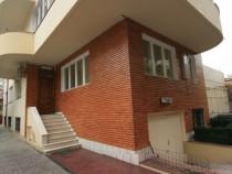 Zona Iancului spatiu birouri in vila