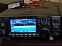 Pachet transceiver statie radio ICOM 7600 + optiuni