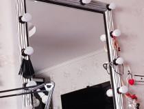 Oglindă Make up