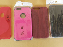 Huse Iphone 6+
