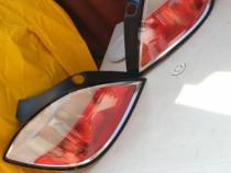 Stopuri Opel Astra h berlină