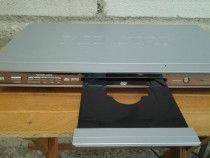 Red Star L233 DVD player - mp 4 - mpeg 4