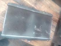 Radiator apa gmv electroventilator Nissan Almera N16 1.5