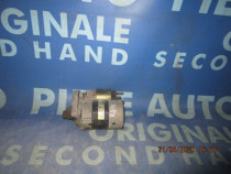Electromotor Renault Scenic 1.6i