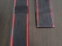 Bandaje elastice pentru incheietura mainii