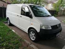 Transport cu mașina personala